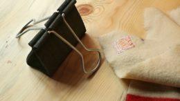 Clip-Bag06-thumb-500x333-12434.jpg