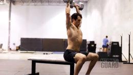 Henry-Cavill-shirtless-national-guard-thumb-500x310-13045.jpg