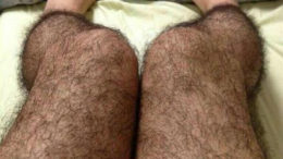 anti-pervert-hairy-stockings-for-girls-thumb-500x615-13077.jpg