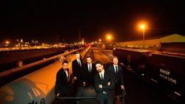 backstreet-boys-2013promoshot-thumb-500x333-12908.jpg
