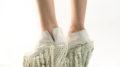dezeen_Porcelain-Shoes-by-Laura-Papp_1-thumb-500x500-13333.jpg