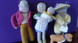 knitted20royals-thumb-500x377-13700.png