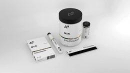 marijuana-rebrand-1-thumb-500x333-13760.jpg