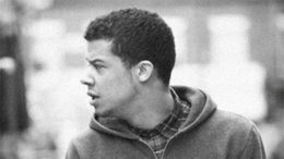 raleigh_ritchie-thumb-500x338-13704.jpg