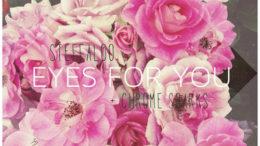 steffaloo-chrome-eyes-for-you-thumb-500x500-14225.jpg