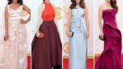 Best-And-Worst-Dressed-Celebs-Emmy-Awards-Los-Angeles-CA-09222013-lead01-600x450-thumb-500x375-14768.jpg