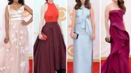 Best-And-Worst-Dressed-Celebs-Emmy-Awards-Los-Angeles-CA-09222013-lead01-600x450-thumb-500x375-14768.jpg