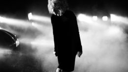 GOLDFRAPP-TOU_lo20copy-thumb-500x500-14517.jpg