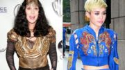 best-worst-cher-miley-650-430-thumb-500x330-14704.jpg