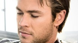 celebrity-photos-chris-hemsworth-4-thumb-500x676-14812.jpg