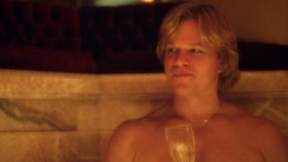 matt-damon-behind_the_candelabra-02-thumb-500x308-14756.jpg