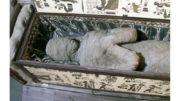 mummy-2-1-thumb-500x334-14471.jpg