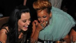 rihanna-and-katy-perry-thumb-500x331-14647.jpg