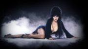 ElviraSmoke800x600-thumb-500x332-15340.jpg