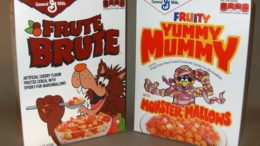 Frute-Brute-and-Yummy-Mummy-Retro-styled-Boxes-1024x674-thumb-500x329-15056.jpg