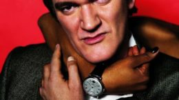 Quentin-Tarantino-Announces-Early-Retirement-2-thumb-500x635-15010.jpg
