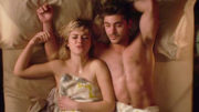 zac-efron-trailer-that-awkward-moment-thumb-500x195-15187.jpg