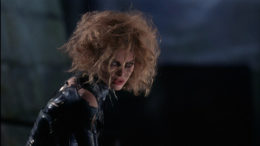 Batman-returns-catwoman-michelle-pfeiffer-thumb-500x281-15490.jpg