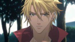 Hotsuma-Renjou-anime-guys-17001716-1024-576-thumb-500x281-15559.jpg