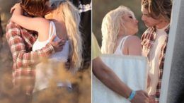 britney-spears-kissing-music-video-11202013-600x450-thumb-500x375-15802.jpg