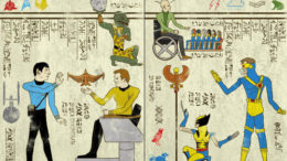 classic-movies-in-turkish-miniatures-posters-and-super-heroes-as-hieroglyphics-by-murat-palta-and-josh-lane-2-star-trek-thumb-500x294-15531.jpg