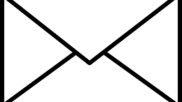 mail-icon-thumb-500x320-15948.png