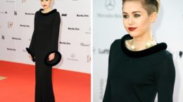 miley-cyrus-black-dress-bambi-11142013-lead-600x450-thumb-500x375-15751.jpg