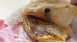 1204-wendys-burger-joint-tmz-3-thumb-500x300-16113.jpg