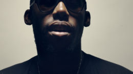 FlyingLotus_2-thumb-500x667-16268.jpg