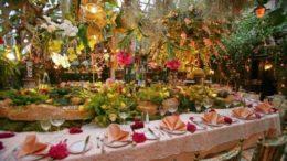 Mas-Provencal-restaurant-550x366-thumb-500x332-16059.jpg