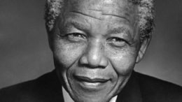 Nelson-MandelaE28099s-Top-Five-Contributions-to-Humanity-thumb-500x253-16131.jpg