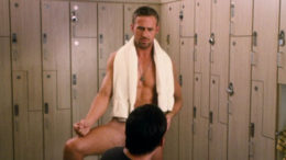 crazy-stupid-love01-thumb-500x208-16476.jpg