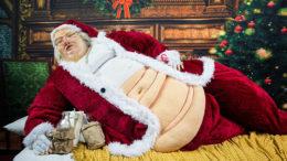 fat-santa-8439-thumb-500x334-16101.jpg