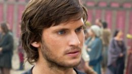 tom-weston-jones-thumb-500x281-16365.jpg