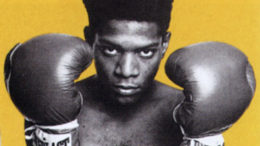 Jean-Michel-Basquiat-185851-1-402-thumb-500x499-16953.jpg