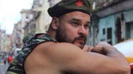 Maxim-Martsinkevich-thumb-500x499-16893.jpg