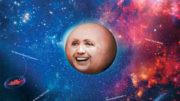 Planet_Hillary21_How_The_NYT-38f47da70a44b1f1963f309c7f13e646-thumb-500x608-17003.jpg