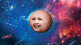 Planet_Hillary21_How_The_NYT-38f47da70a44b1f1963f309c7f13e646-thumb-500x608-17003.jpg