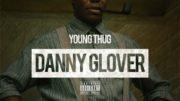 Young-Thug-Danny-Glover-thumb-500x499-17108.jpg
