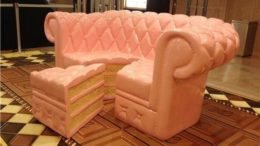cake-slice-sofa-and-ottoman.jpg