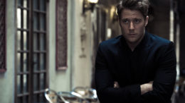 jake_mcdorman-thumb-500x279-16666.jpg