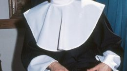 naughty-nun-thumb-500x704-16873.jpg