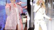 rs_560x415-140127205357-1024.Miley-Cyrus-Madonna.ms_.012714_copy-thumb-500x370-17032.jpg