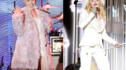 rs_560x415-140127205357-1024.Miley-Cyrus-Madonna.ms_.012714_copy-thumb-500x370-17032.jpg