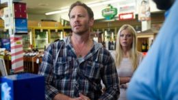 sharknado_0-thumb-500x281-17100.jpg