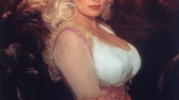 Dolly2BParton2Bdollybuxomoj6-thumb-500x634-17641.jpg