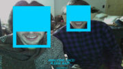 gay-check-online.com-thumb-500x284-17438.jpg