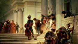 Cesare-borgia-leaving-the-vatican-giuseppe-lorenzo-gatteri-thumb-500x372-18097.jpg