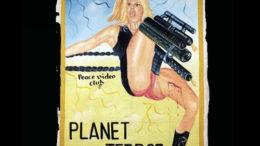 Ghana-Movie-Posters-7-thumb-500x417-17825.jpg