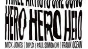 Hero-608x608-thumb-500x499-17891.jpg